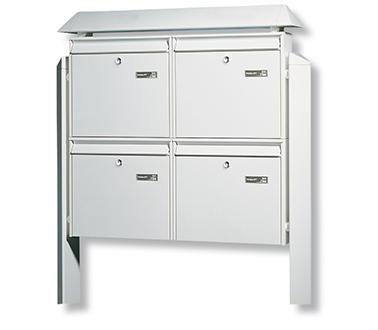 briefkasten archive hubert fund inhaber thomas fund. Black Bedroom Furniture Sets. Home Design Ideas