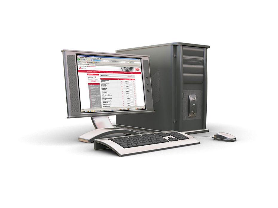 DOM-Software_ELS
