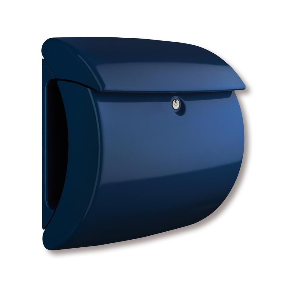 Burg Wächter - PIANO 886 Marine Blue